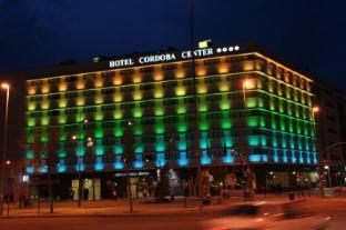 /hotel-cordoba-center/hotel/cordoba-es.html?asq=jGXBHFvRg5Z51Emf%2fbXG4w%3d%3d