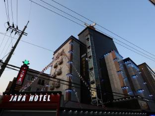 /java-hotel/hotel/daejeon-kr.html?asq=5VS4rPxIcpCoBEKGzfKvtBRhyPmehrph%2bgkt1T159fjNrXDlbKdjXCz25qsfVmYT