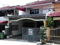Malaysia Hotels   Daniels Guest House