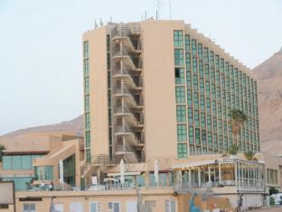 Hodhamidbar Resort and Spa Hotel