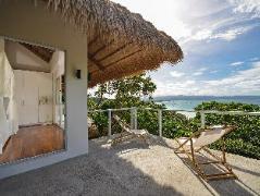 Hotel in Philippines Boracay Island | Diniview Villas