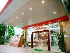 Hoa Lu Hotel 2 | Ninh Binh Budget Hotels