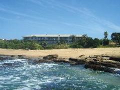 Tahiti Sands Resort | South Africa Budget Hotels
