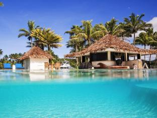 /the-pearl-south-pacific-resort/hotel/pacific-harbour-fj.html?asq=jGXBHFvRg5Z51Emf%2fbXG4w%3d%3d