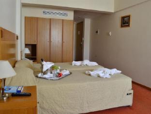 /th-th/ilissos-hotel/hotel/athens-gr.html?asq=jGXBHFvRg5Z51Emf%2fbXG4w%3d%3d