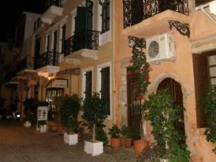 /es-es/el-greco-karteros-hotel/hotel/crete-island-gr.html?asq=vrkGgIUsL%2bbahMd1T3QaFc8vtOD6pz9C2Mlrix6aGww%3d