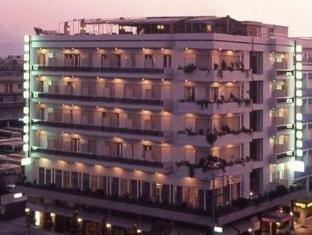 /es-es/samaria-hotel/hotel/crete-island-gr.html?asq=vrkGgIUsL%2bbahMd1T3QaFc8vtOD6pz9C2Mlrix6aGww%3d