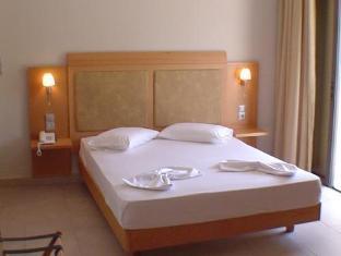 /es-es/saint-constantine-hotel/hotel/kos-island-gr.html?asq=vrkGgIUsL%2bbahMd1T3QaFc8vtOD6pz9C2Mlrix6aGww%3d