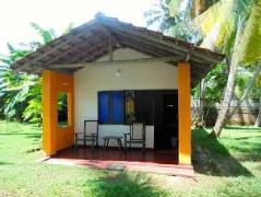 Chill.Inn | Sri Lanka Budget Hotels