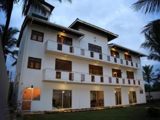 /es-es/green-villa-induruwa/hotel/bentota-lk.html?asq=5VS4rPxIcpCoBEKGzfKvtE3U12NCtIguGg1udxEzJ7nKoSXSzqDre7DZrlmrznfMA1S2ZMphj6F1PaYRbYph8ZwRwxc6mmrXcYNM8lsQlbU%3d