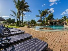 Formosa Bay Resort - South Africa Discount Hotels