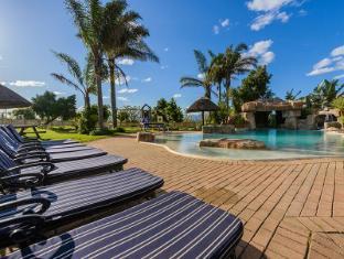 /formosa-bay-resort/hotel/plettenberg-bay-za.html?asq=jGXBHFvRg5Z51Emf%2fbXG4w%3d%3d