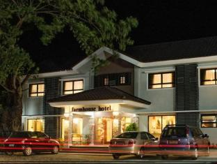 /farmhouse-hotel-and-cafe/hotel/san-jose-nueva-ecija-ph.html?asq=jGXBHFvRg5Z51Emf%2fbXG4w%3d%3d