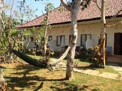 Rambo Homestay and Warung   Indonesia Hotel