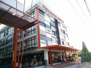 /zh-cn/phitsanulok-united-hotel/hotel/phitsanulok-th.html?asq=jGXBHFvRg5Z51Emf%2fbXG4w%3d%3d