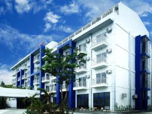 /ndn-grand-hotel/hotel/batangas-ph.html?asq=vrkGgIUsL%2bbahMd1T3QaFc8vtOD6pz9C2Mlrix6aGww%3d