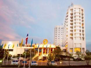 /thongtarin-hotel/hotel/surin-th.html?asq=jGXBHFvRg5Z51Emf%2fbXG4w%3d%3d