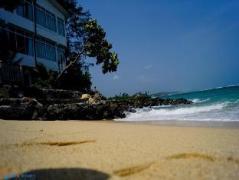 Sayurima Tourist Hotel | Sri Lanka Budget Hotels