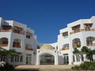 /blue-vision-diving-hotel/hotel/marsa-alam-eg.html?asq=5VS4rPxIcpCoBEKGzfKvtBRhyPmehrph%2bgkt1T159fjNrXDlbKdjXCz25qsfVmYT