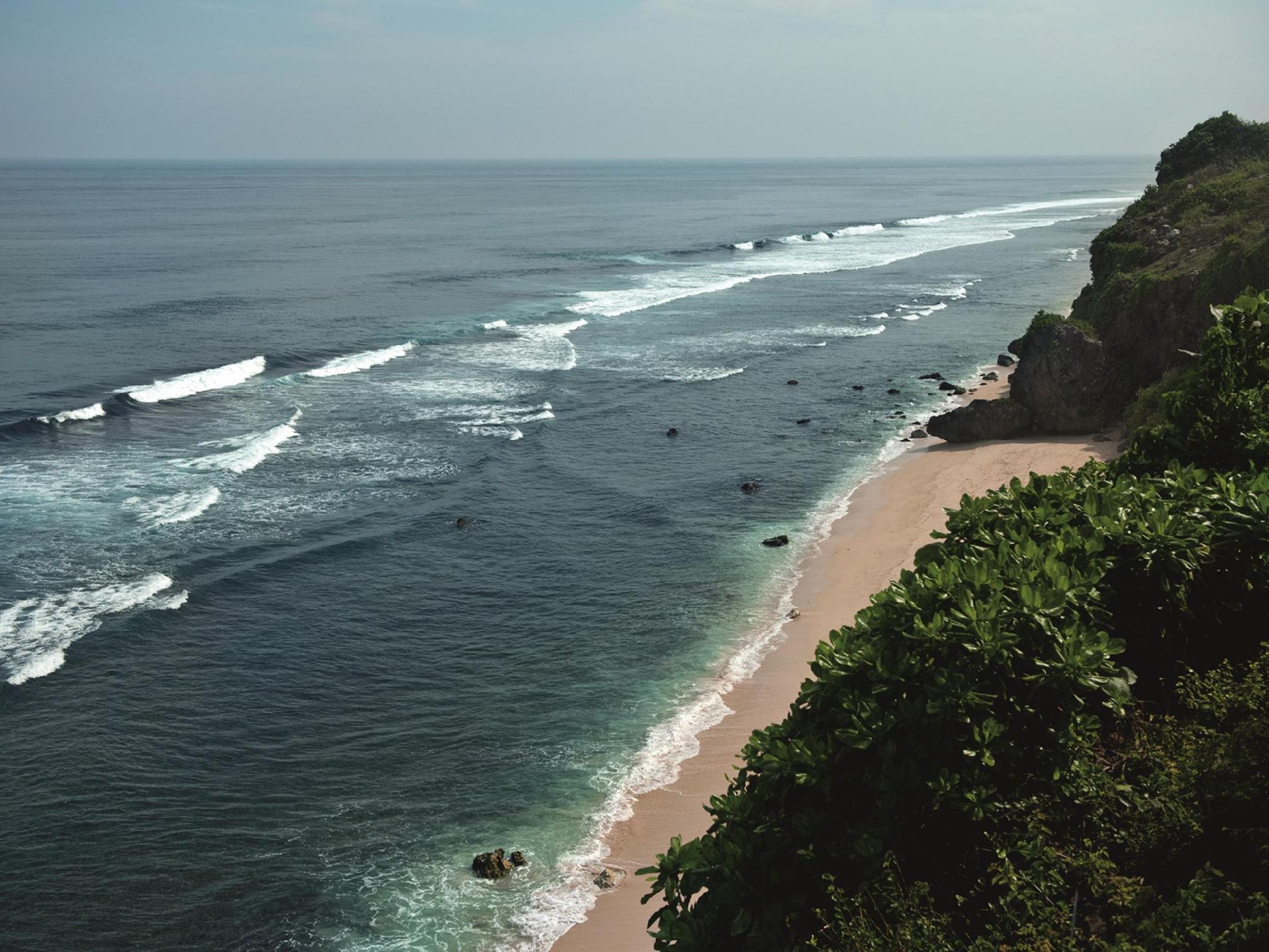 Bulgari Resort Bali4