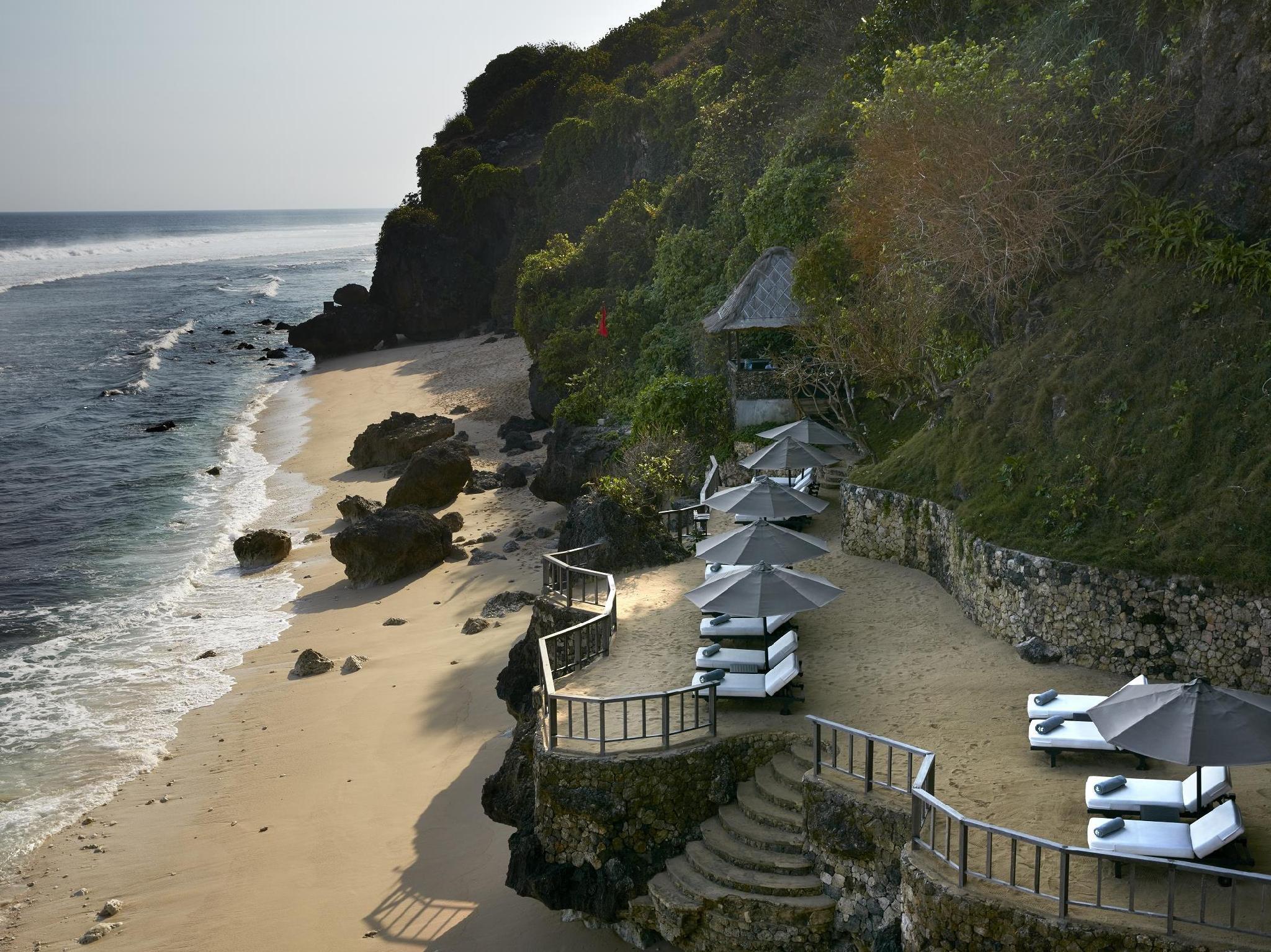 Bulgari Resort Bali5