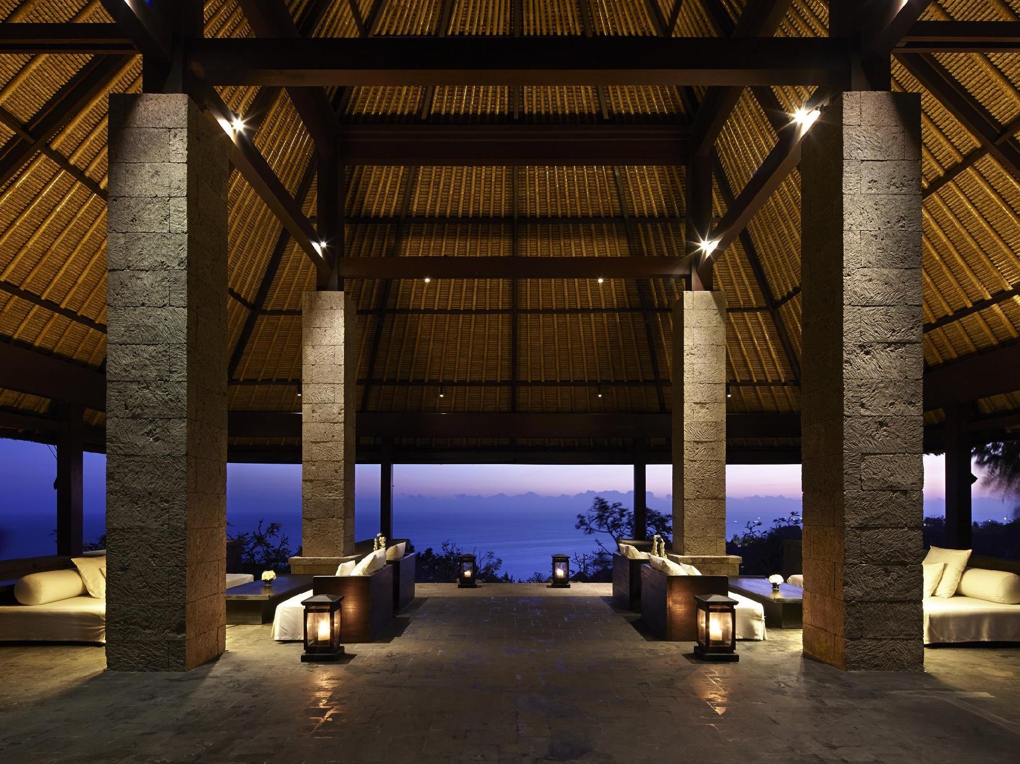 Bulgari Resort Bali6