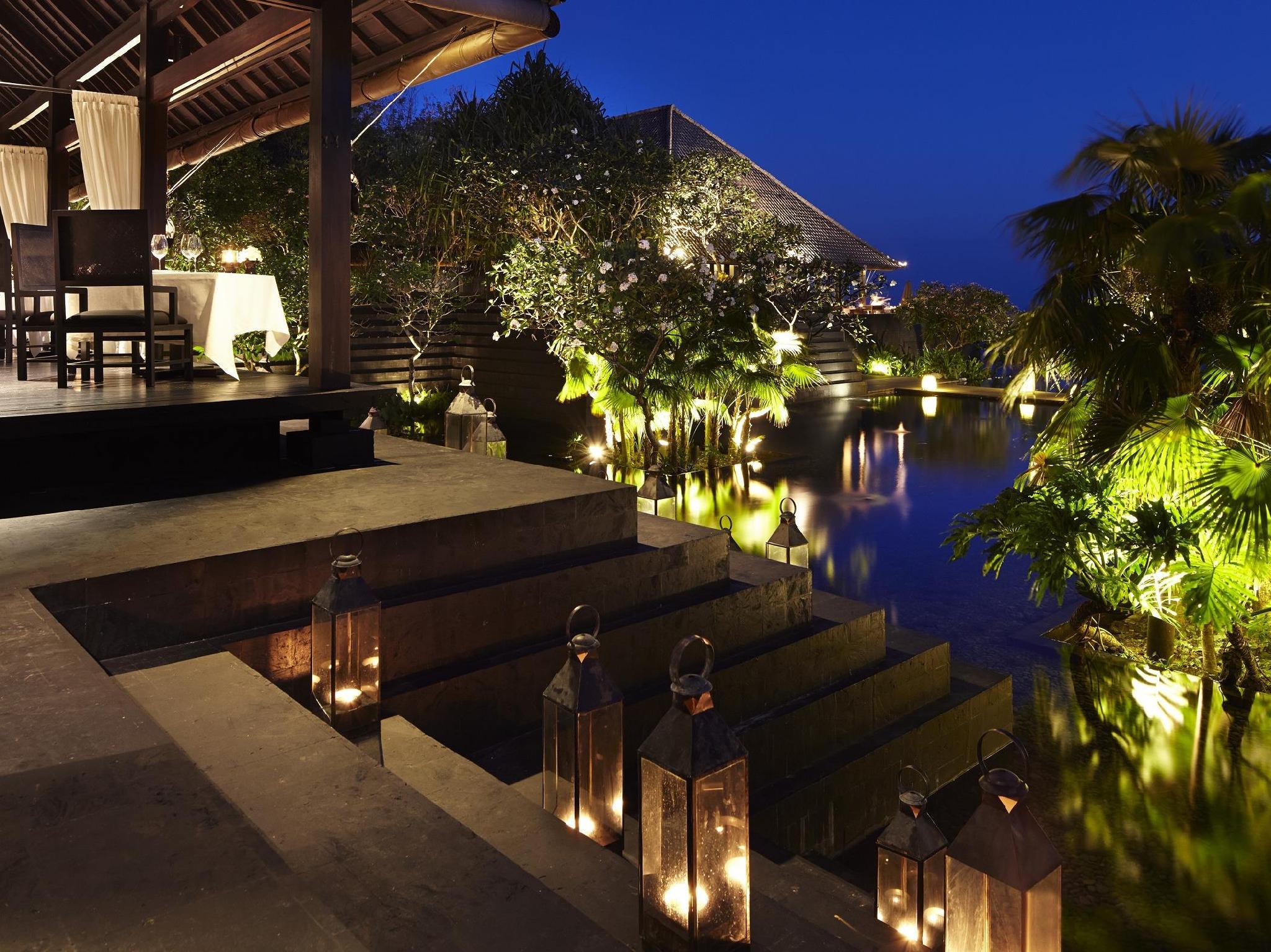 Bulgari Resort Bali7