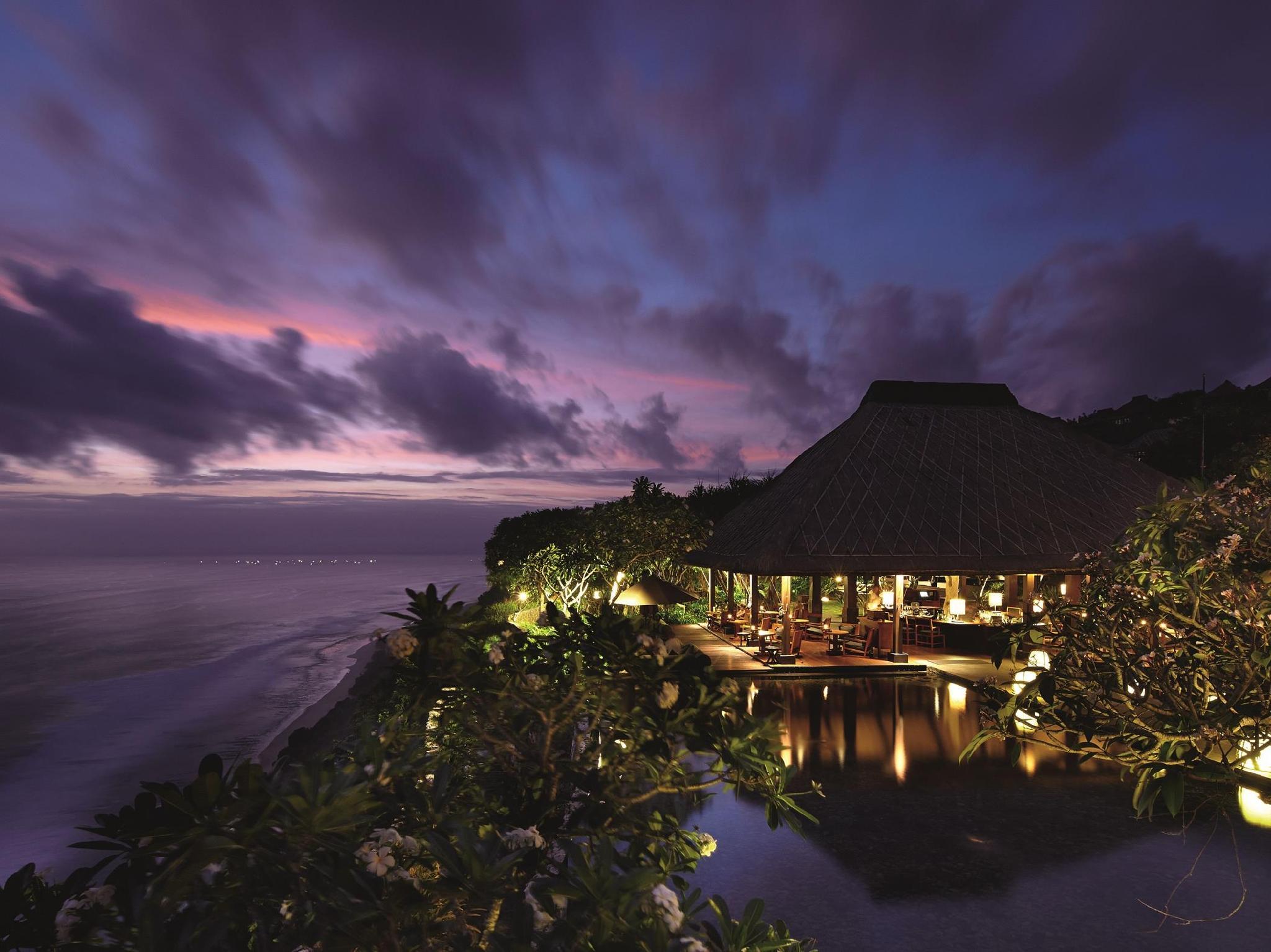 Bulgari Resort Bali3