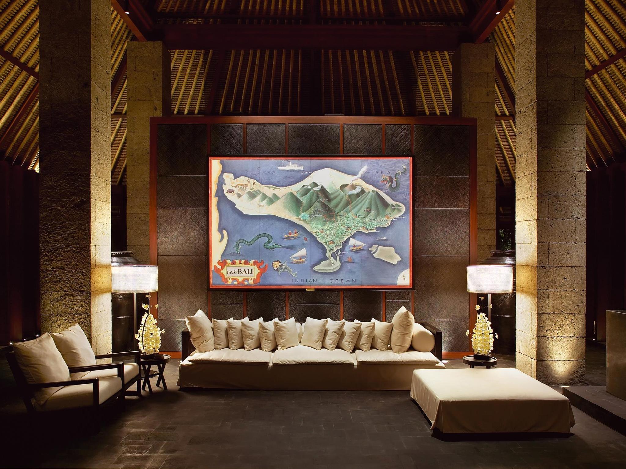 Bulgari Resort Bali8