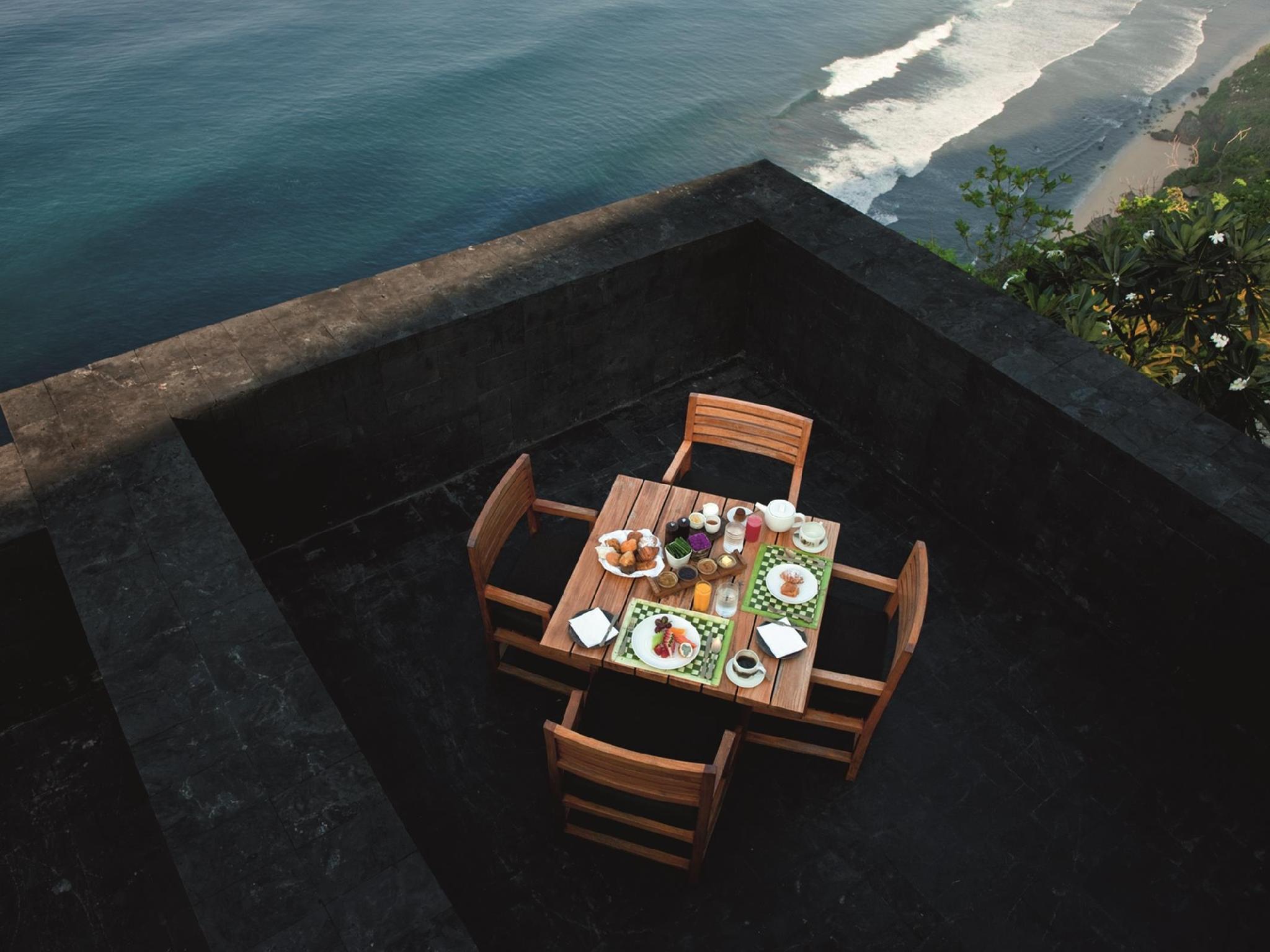 Bulgari Resort Bali9