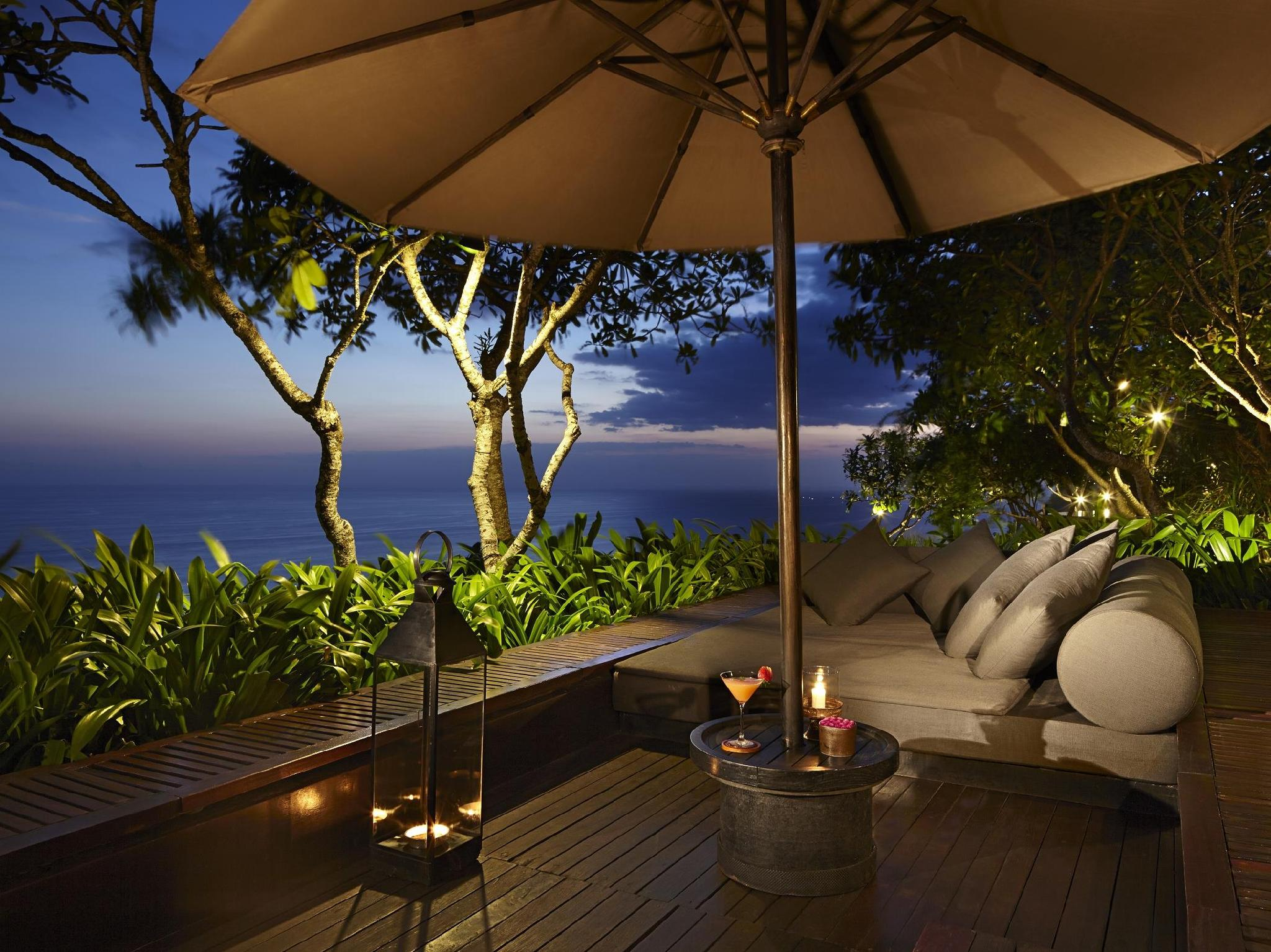 Bulgari Resort Bali11