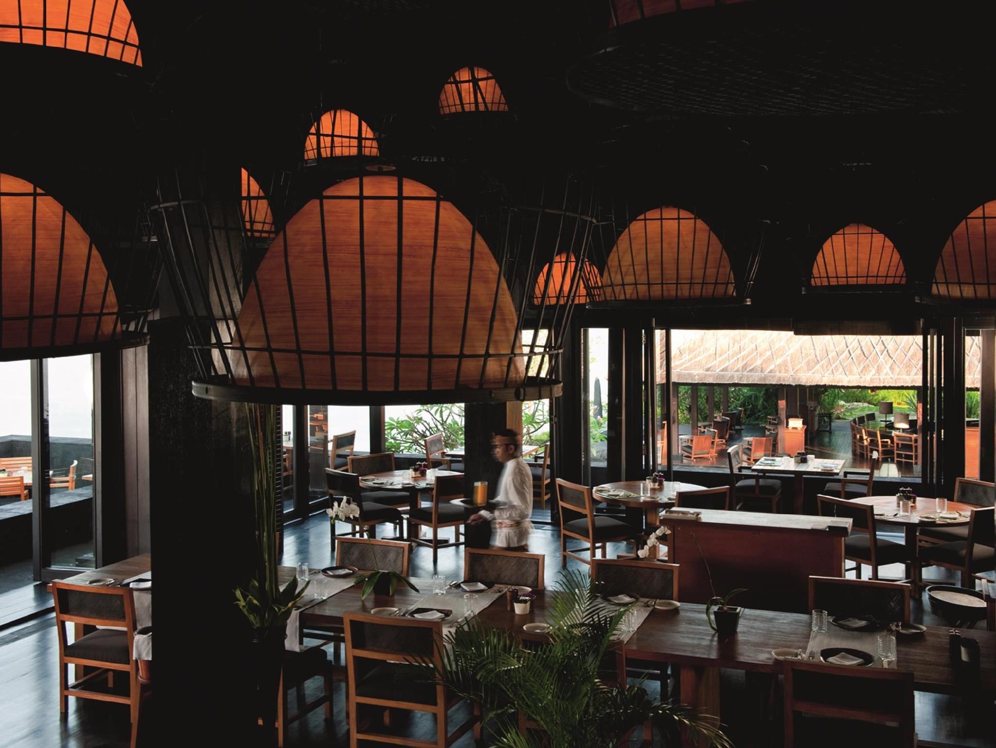 Bulgari Resort Bali12