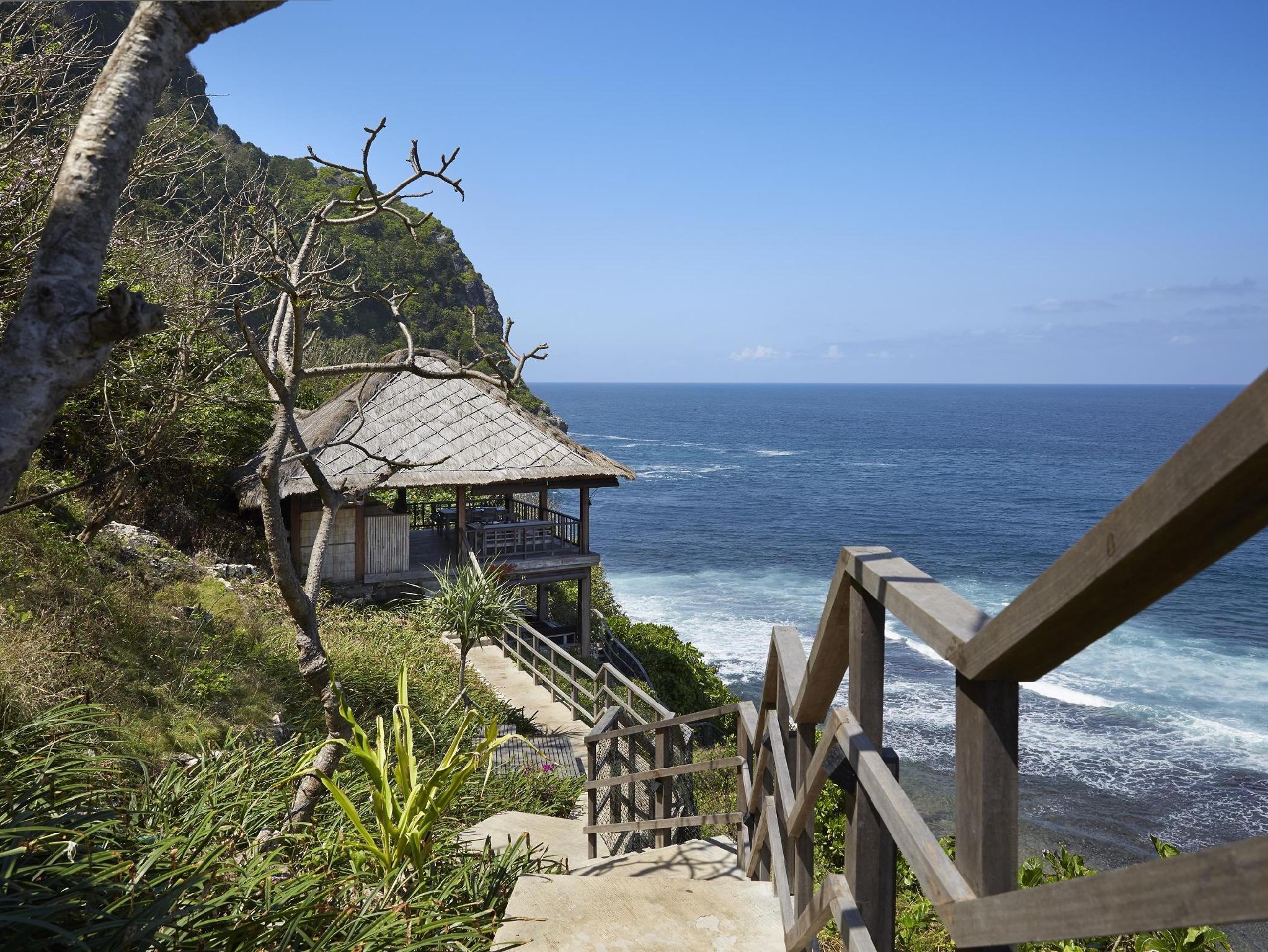 Bulgari Resort Bali13