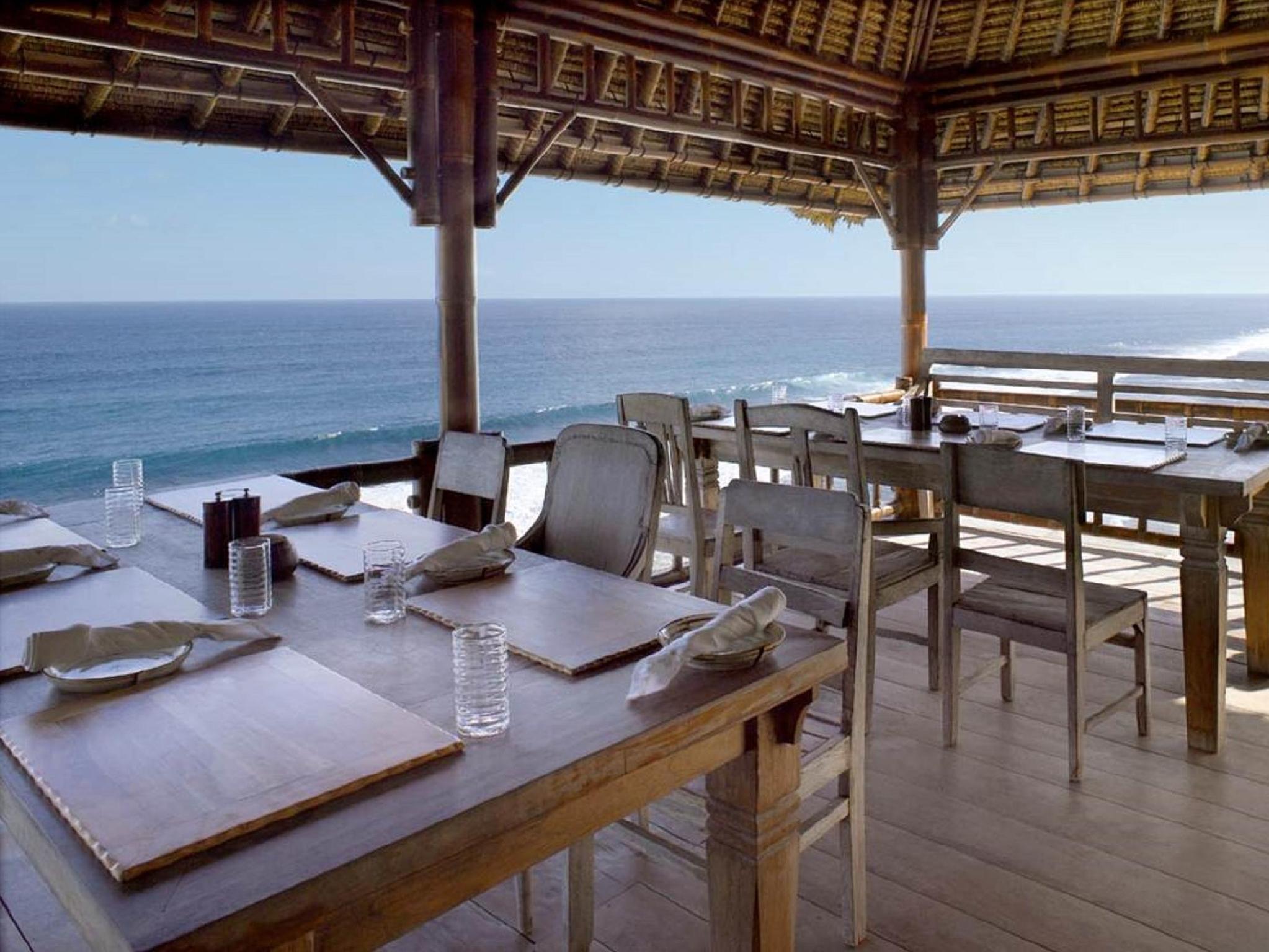 Bulgari Resort Bali14