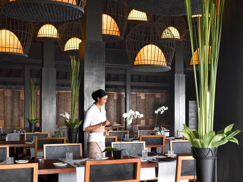 Bulgari Resort Bali15