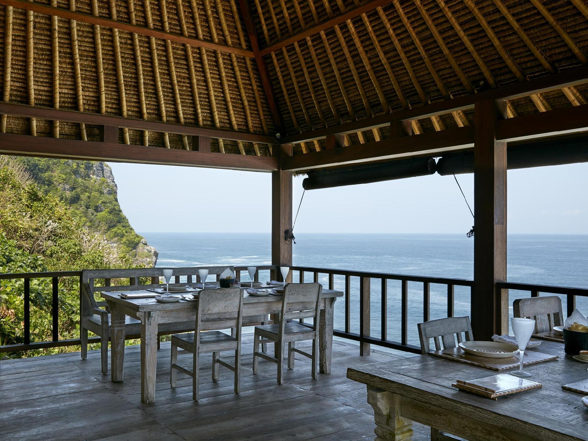 Bulgari Resort Bali16