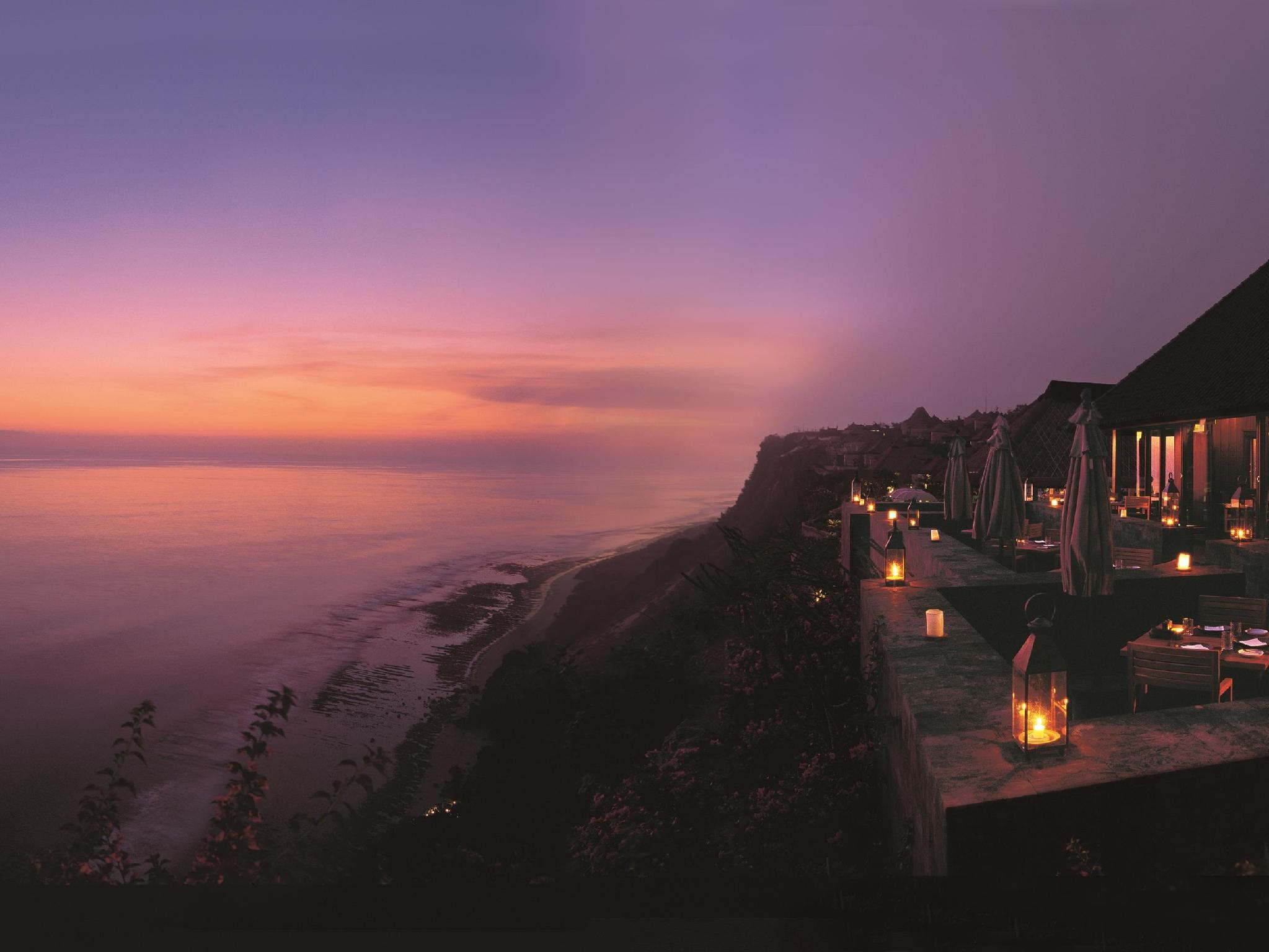 Bulgari Resort Bali17