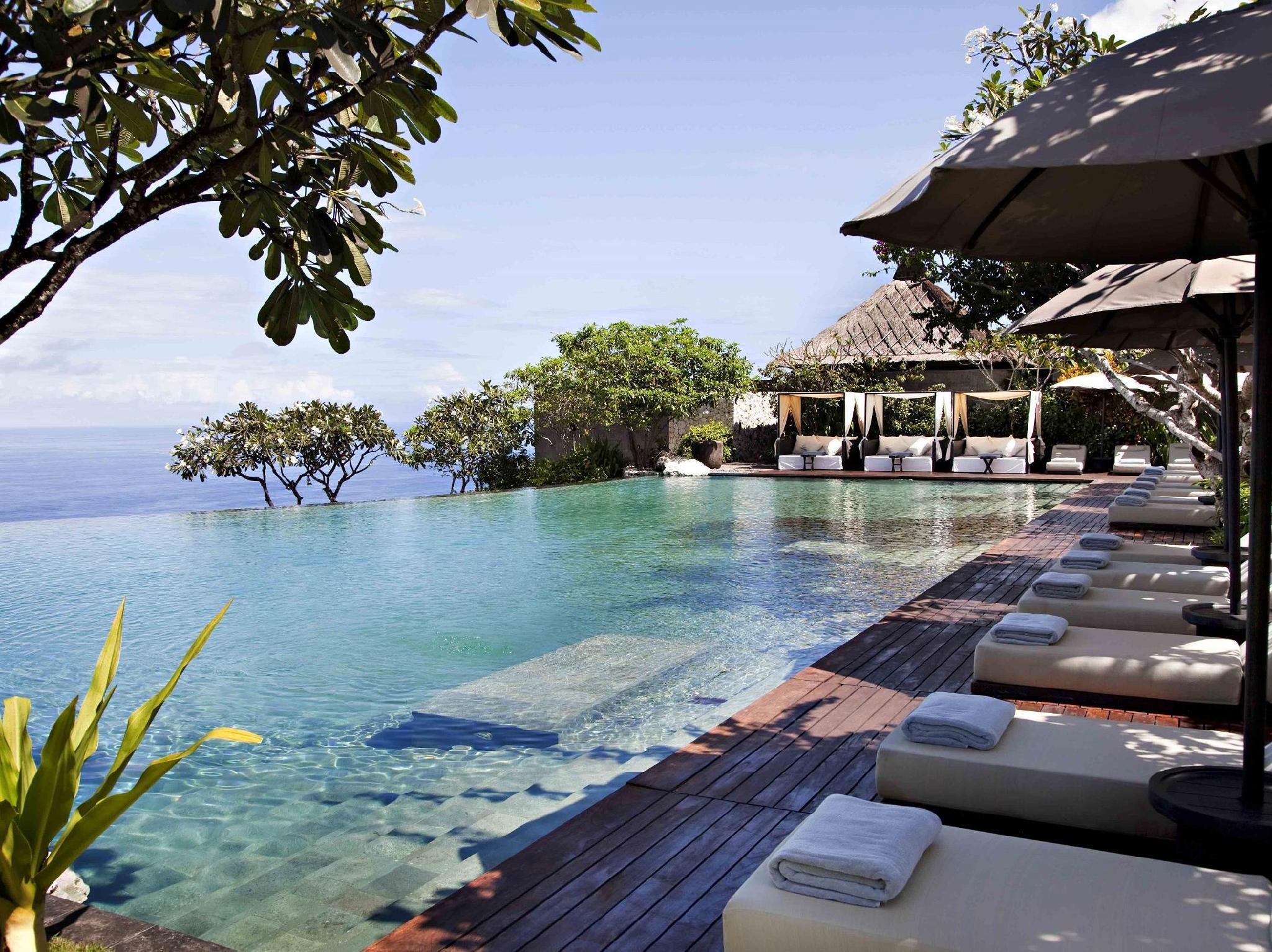 Bulgari Resort Bali18