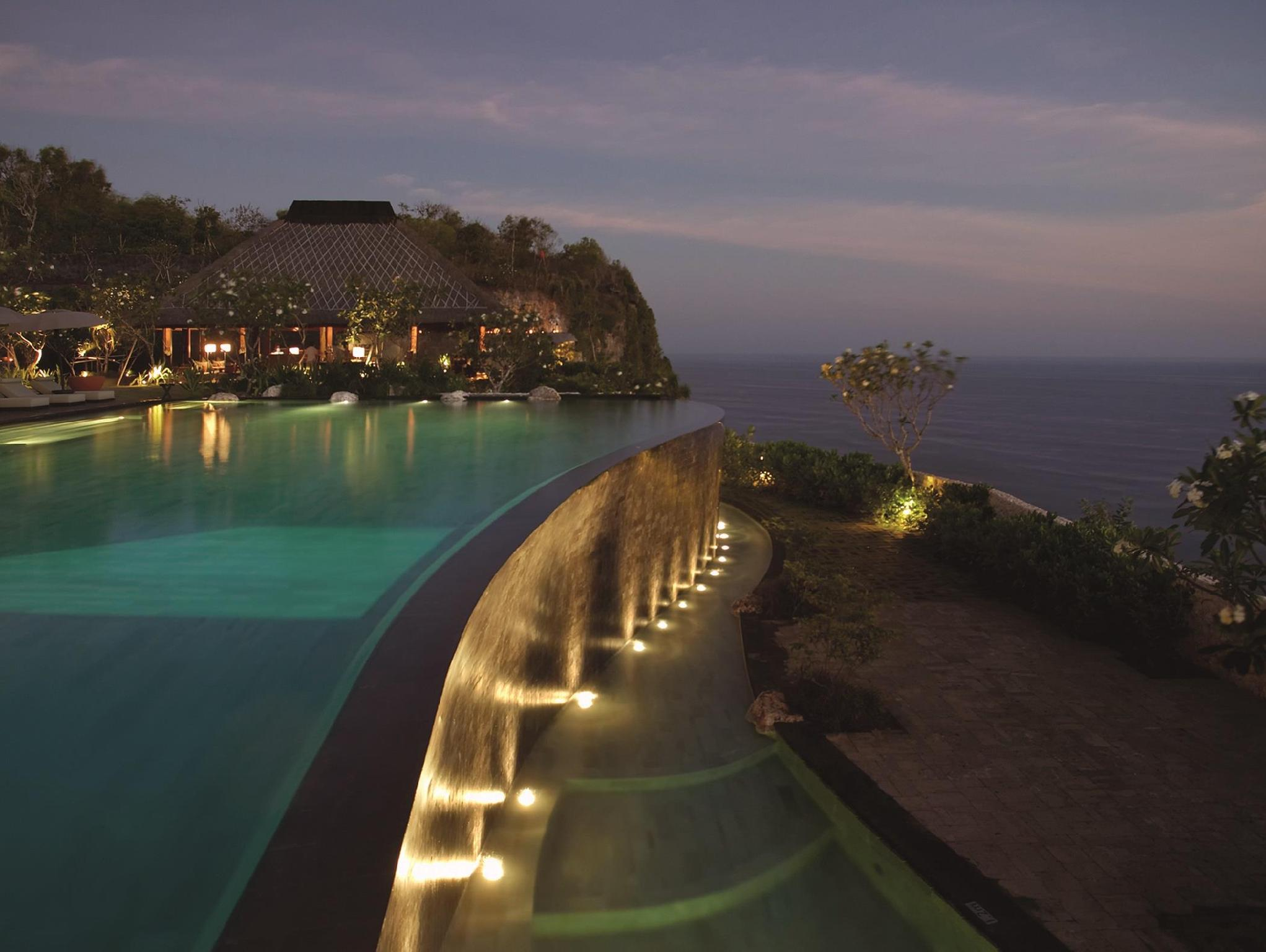 Bulgari Resort Bali19