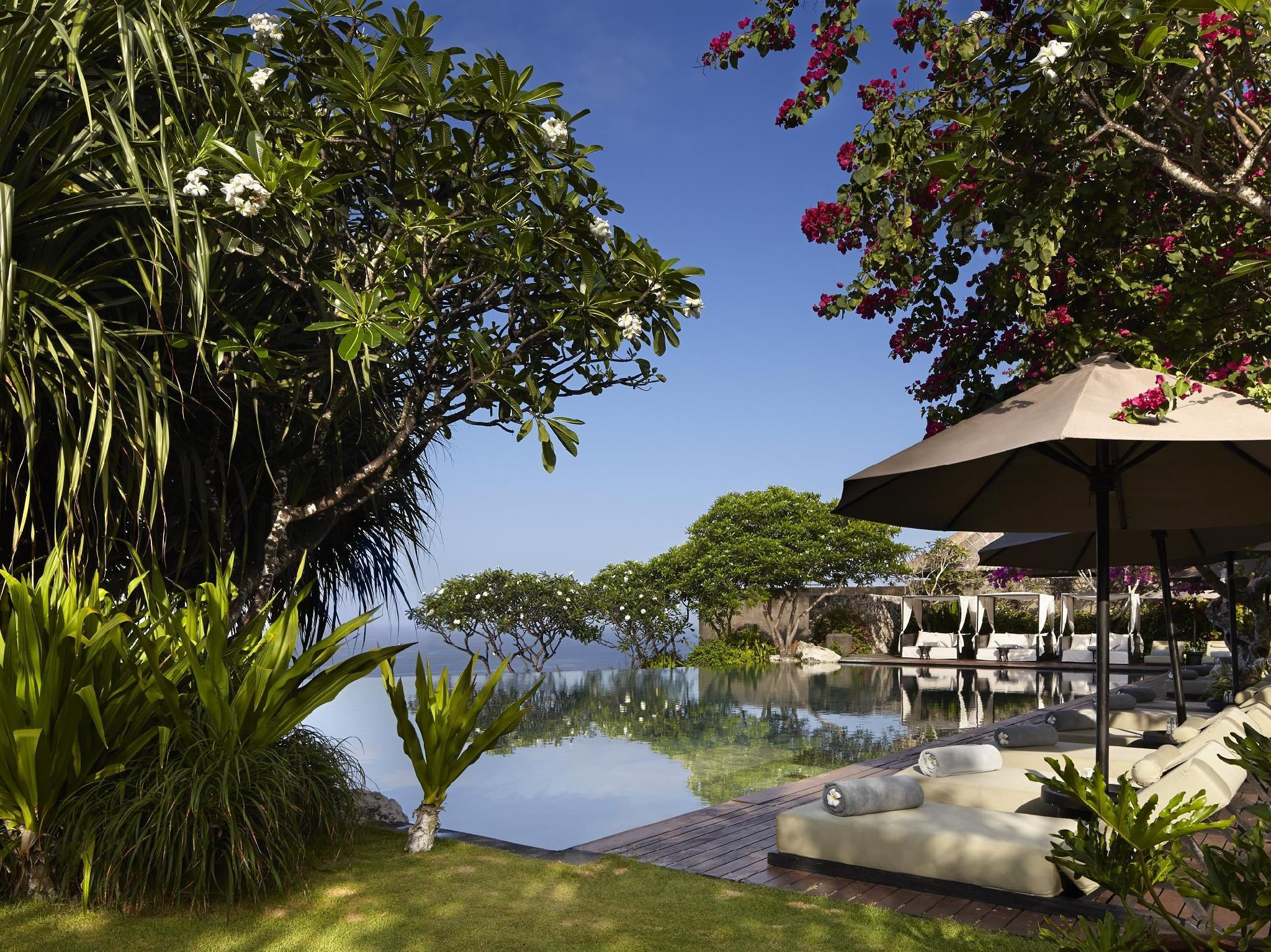 Bulgari Resort Bali20