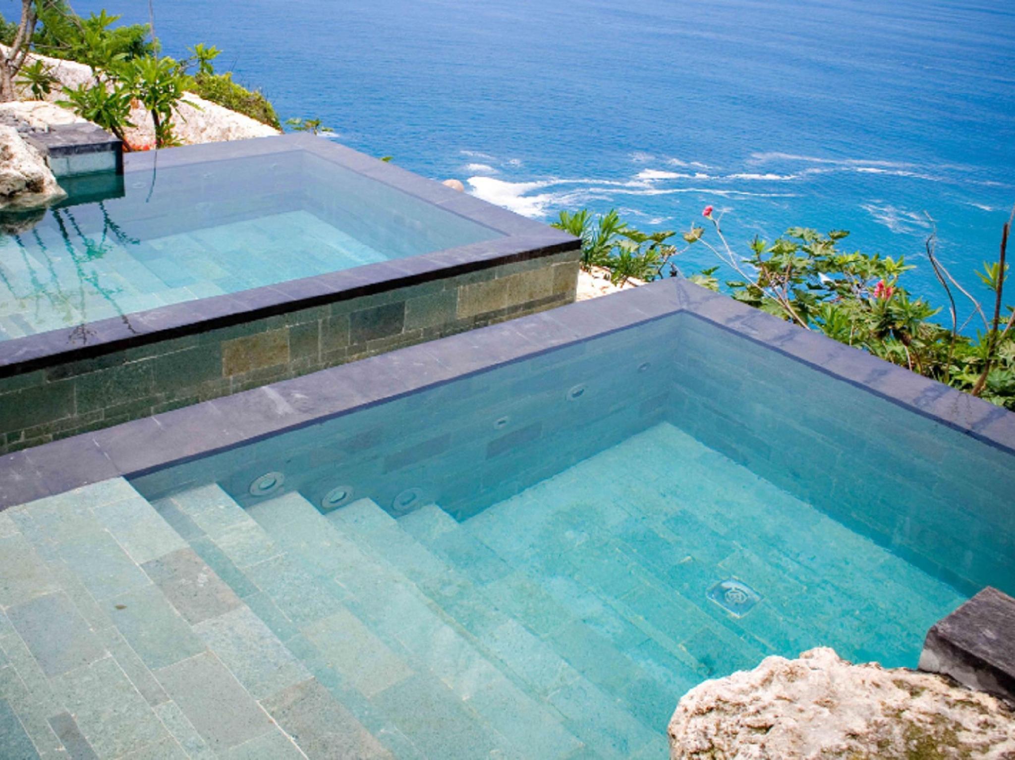 Bulgari Resort Bali21