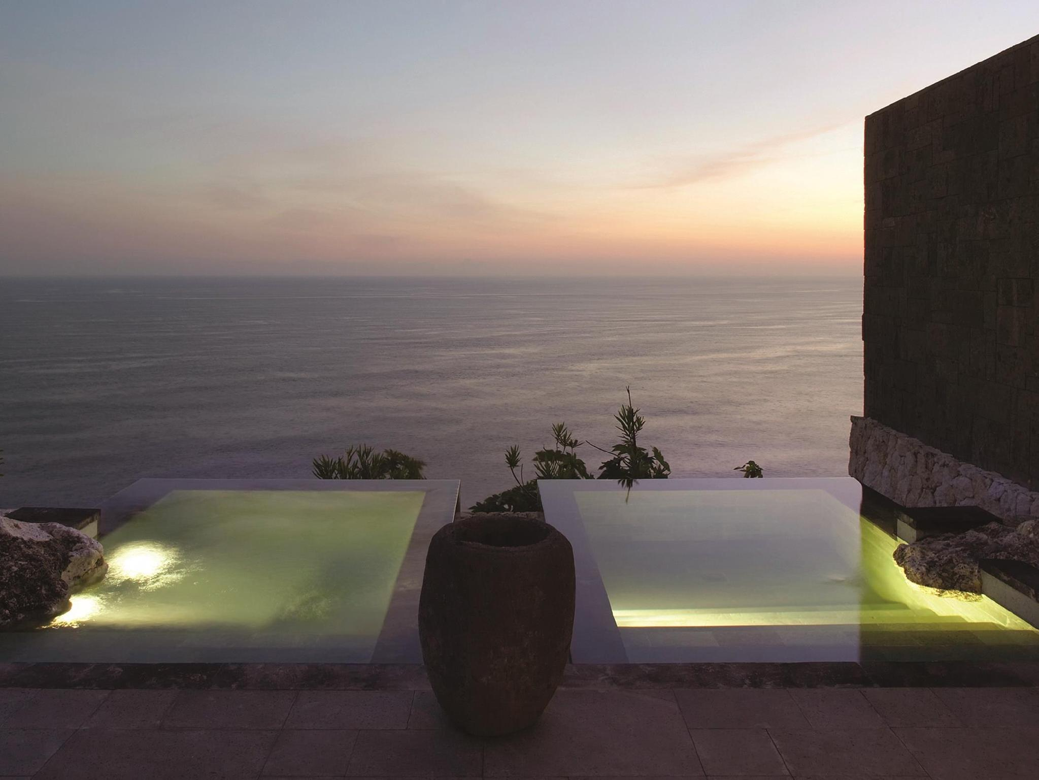 Bulgari Resort Bali22