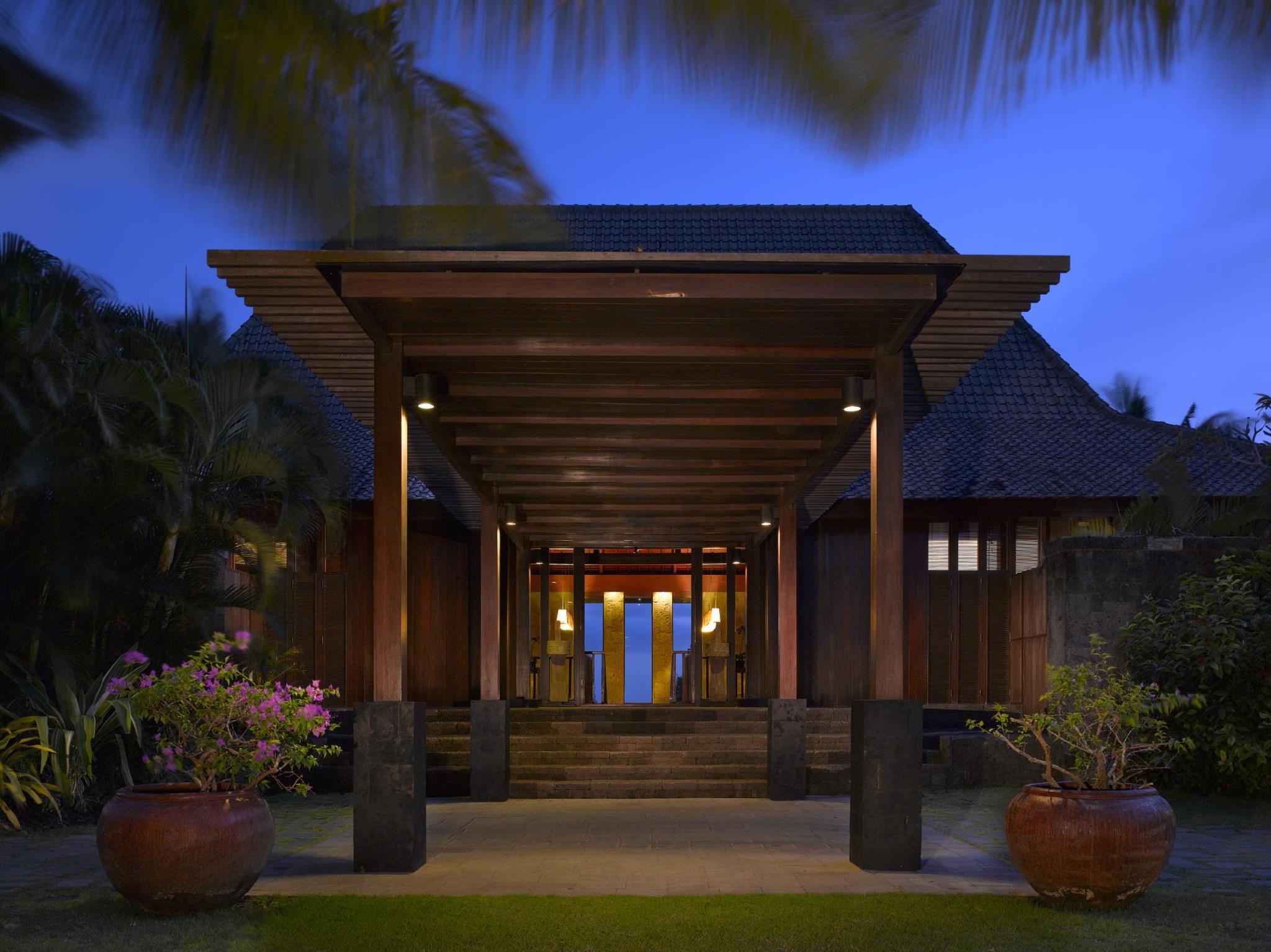 Bulgari Resort Bali23