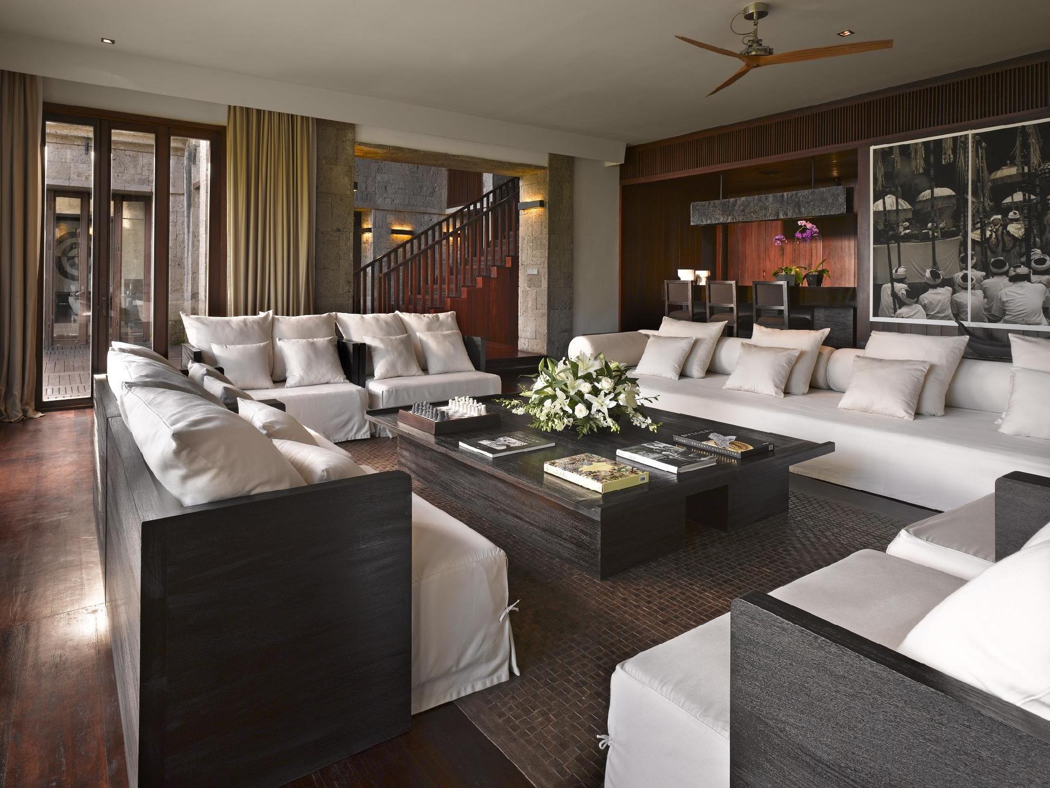 Bulgari Resort Bali24