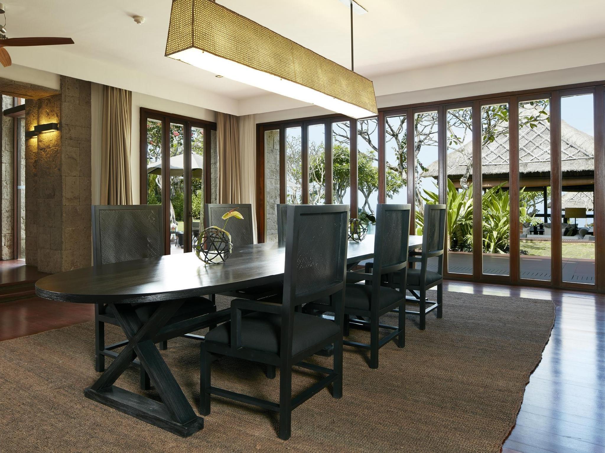 Bulgari Resort Bali26
