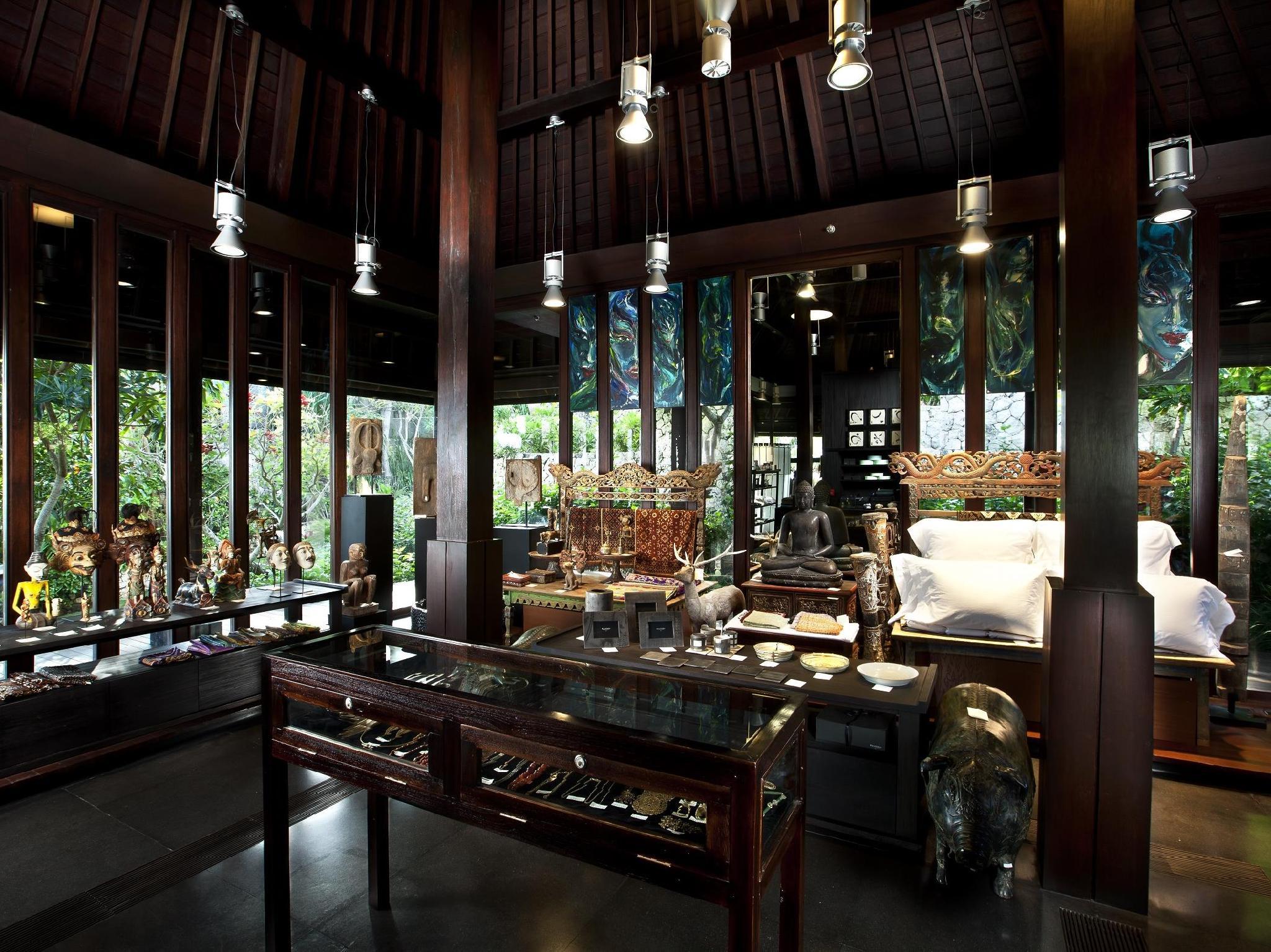 Bulgari Resort Bali28
