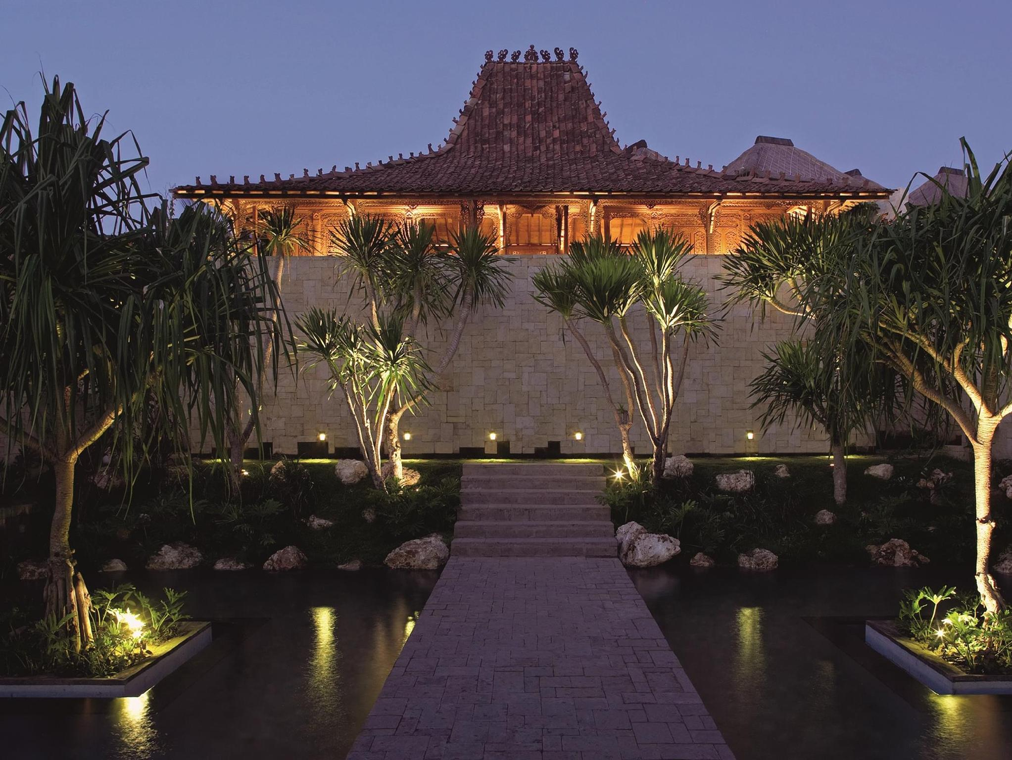 Bulgari Resort Bali30