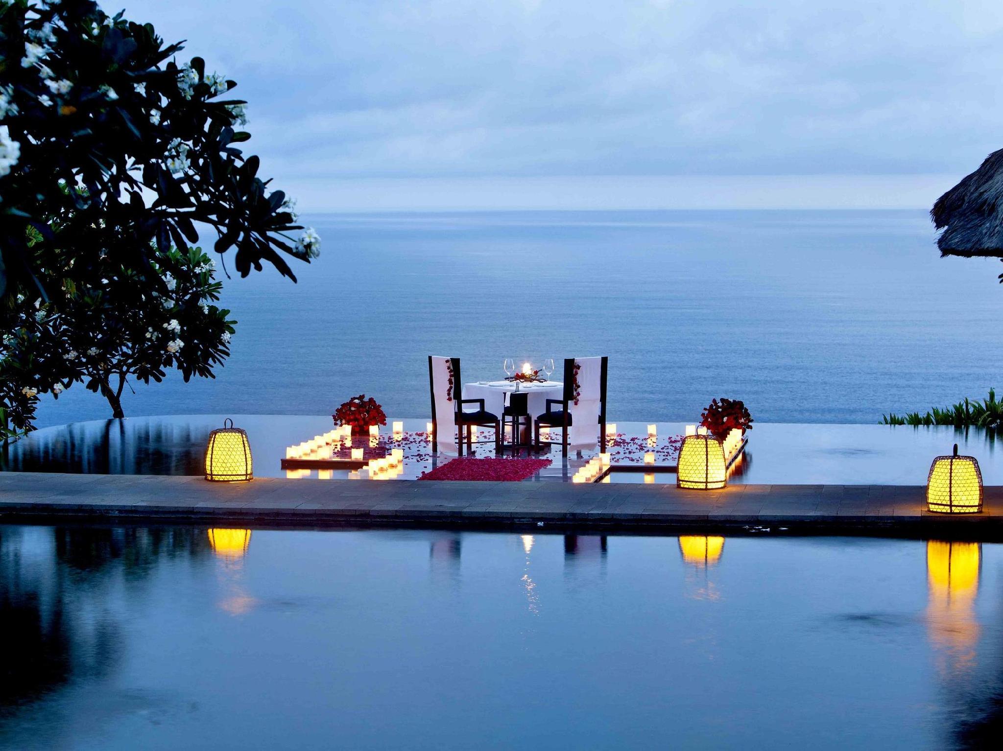 Bulgari Resort Bali31
