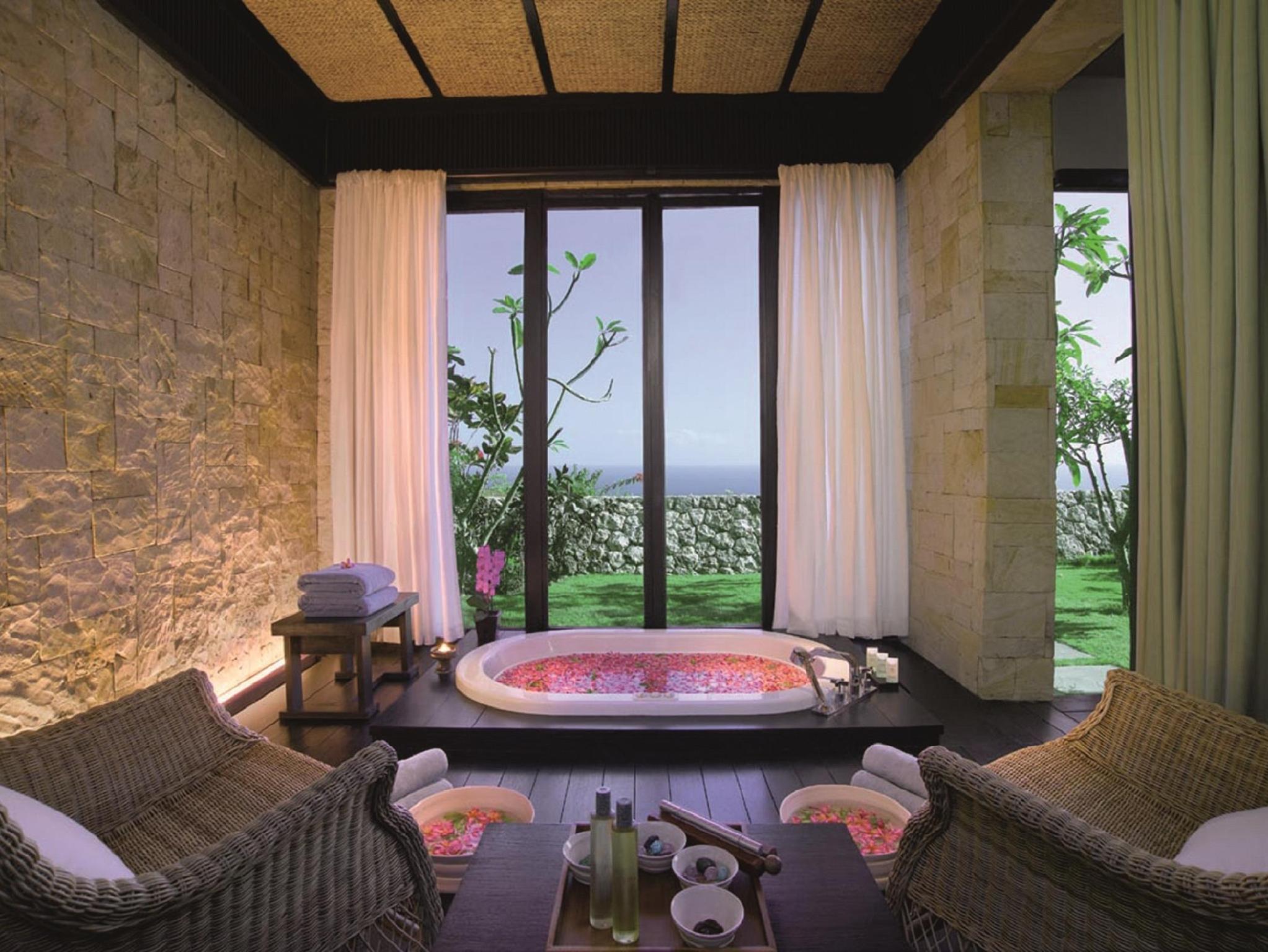 Bulgari Resort Bali32