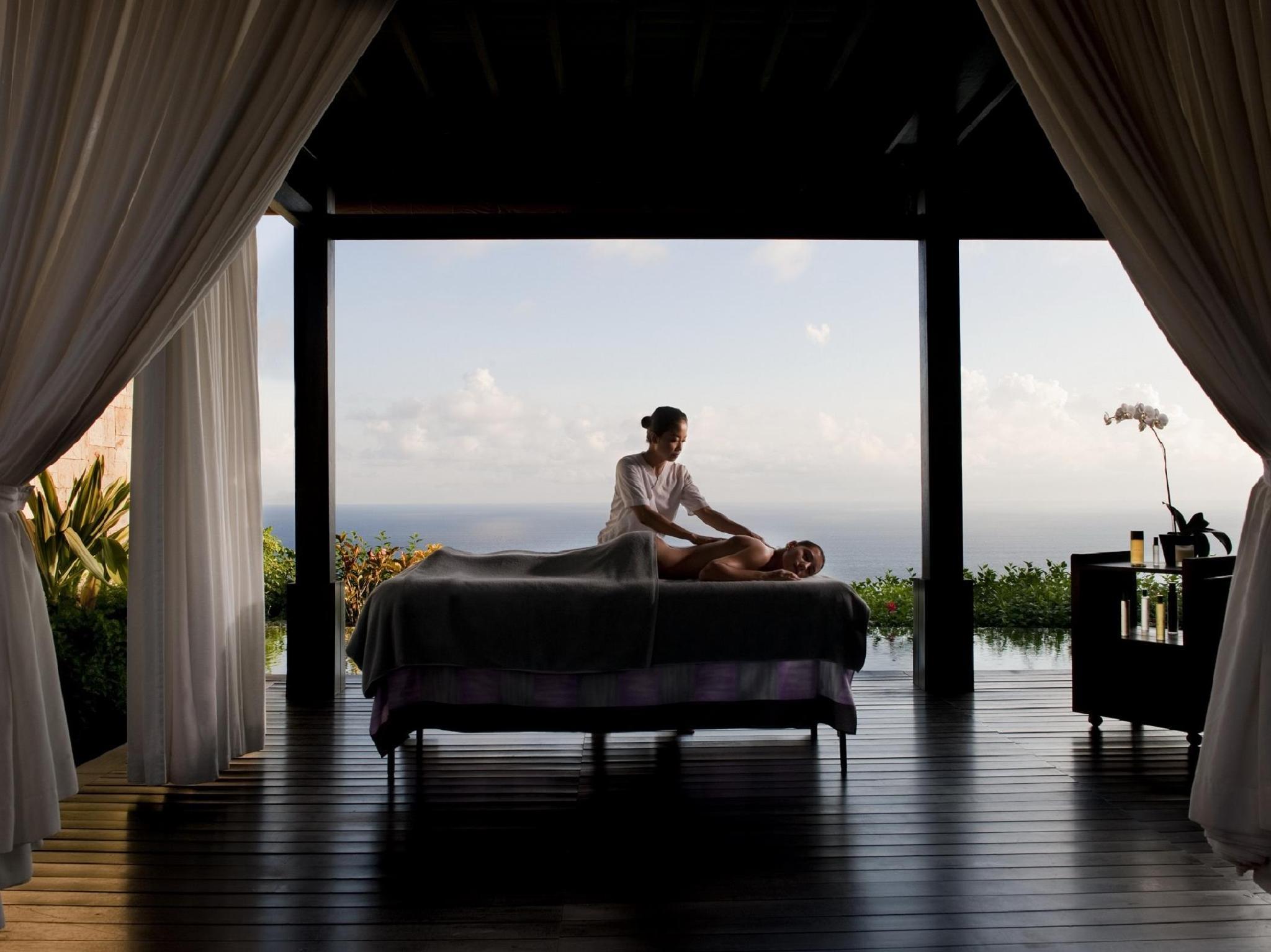 Bulgari Resort Bali36